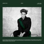 20150125_seoulbeats_shinee_jonghyun_base_albumcover3