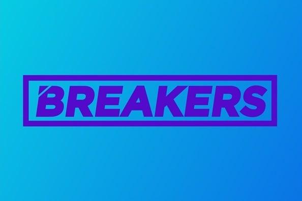 Breakers.jpg