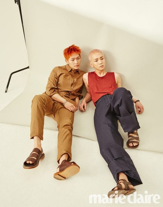 story of light1.jpg onew e key
